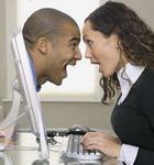 Знакомство по Интернету: Как Привлечь Мужчину? (Говорят Мужчины)